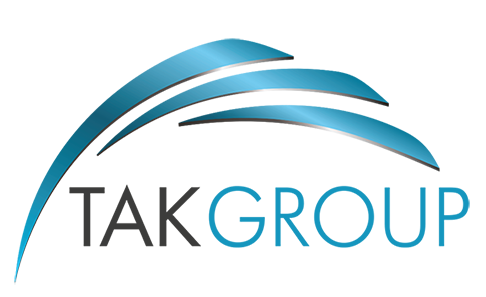 TAK GROUP