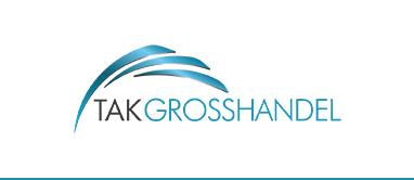 TAK GROSSHANDEL